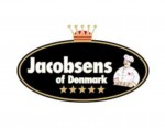 Jacobsens Bakery (Дания)