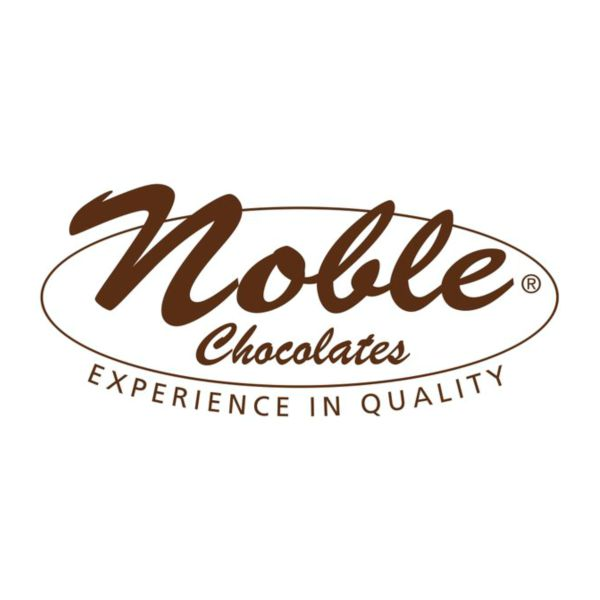 Noble Chocolates (Бельгия)