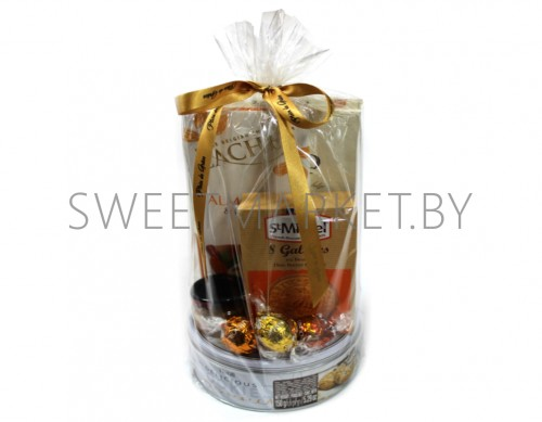 SweetBox Small