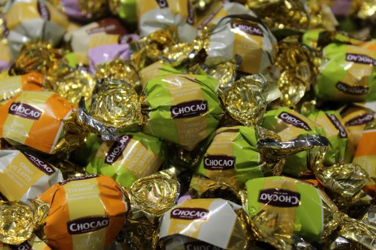 популярные конфеты в россии фото сожалению